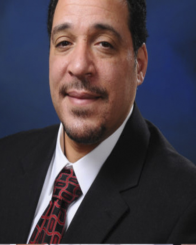 Dr. Allen Y. Masry