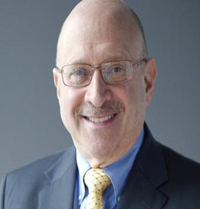 Dr. Jeffrey Berman